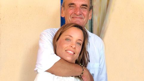 El orgullo de Mario Conde ante el nuevo negocio de su hija Alejandra