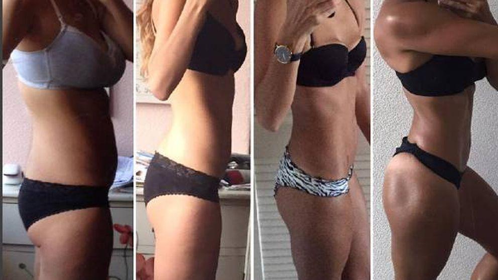 Esta mujer logrará que te replantees cómo hacer tu próxima dieta