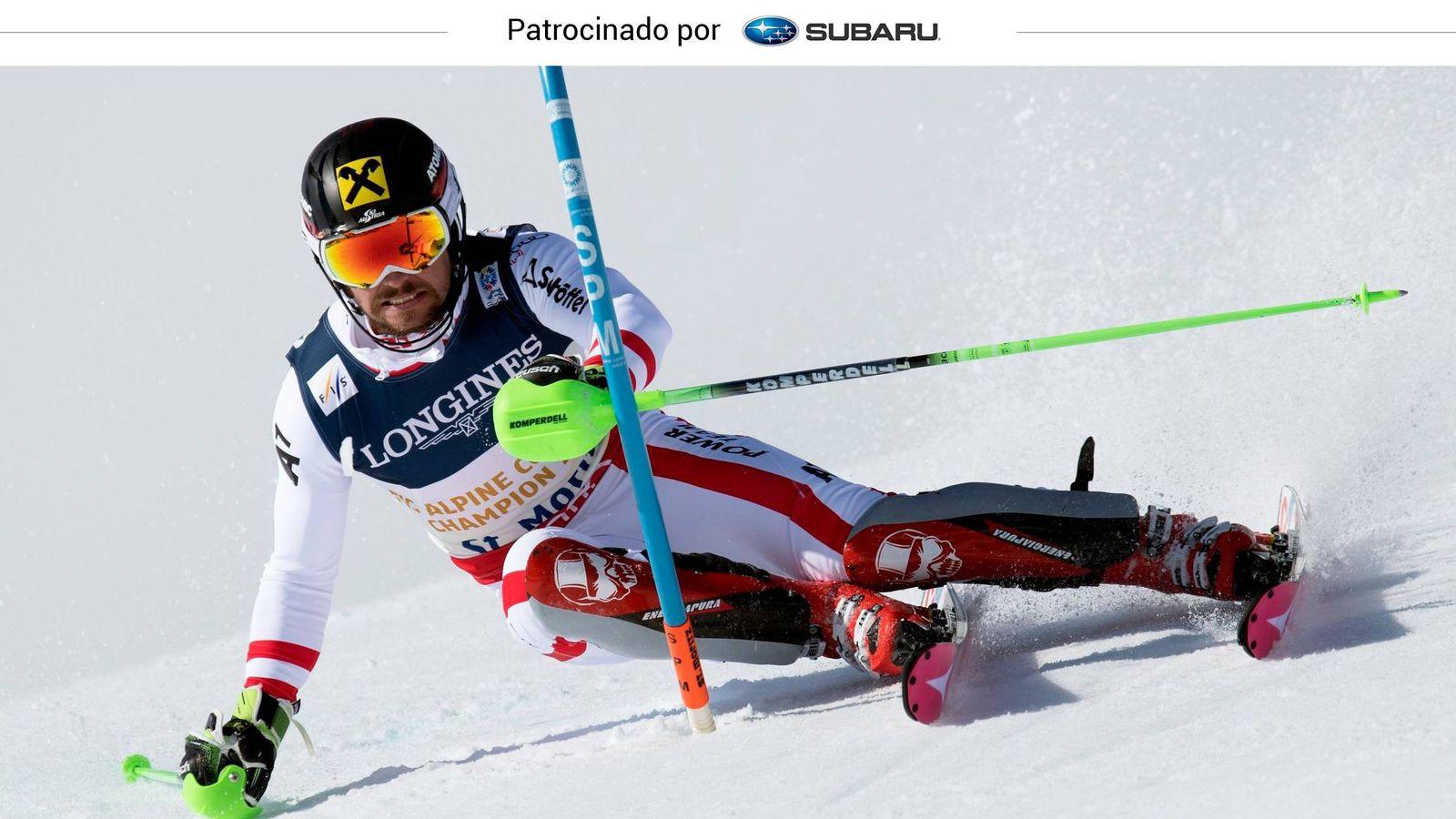 5c1e2a3c29 mucho-ojo-con-las-gafas-de-sol-que-usas-para-esquiar -no-todas-valen.jpg?mtime=1487079889