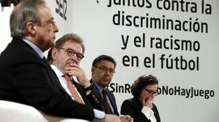 Quinielas para la dirección más caliente de la prensa española