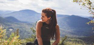 Post de Descubre los 'hollow rocks', uno de los mejores ejercicios físicos para trabajar el abdomen