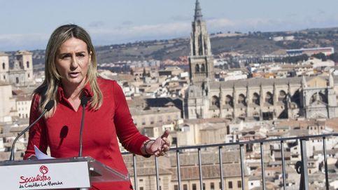 La socialistas Milagros Tolón, elegida alcaldesa de Toledo gracias a Podemos