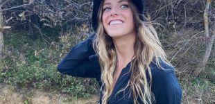 Post de ¿Sabes quien es Bige Önal? Descubre a Selin, de 'Love is in the air' en cinco curiosidades