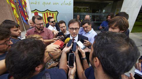 Benedito ya supera las 7.000 firmas, Bartomeu empieza a sudar