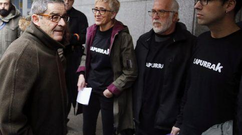 Fernández (Kutxabank), en el banquillo: arranca el juicio más mediático en Euskadi