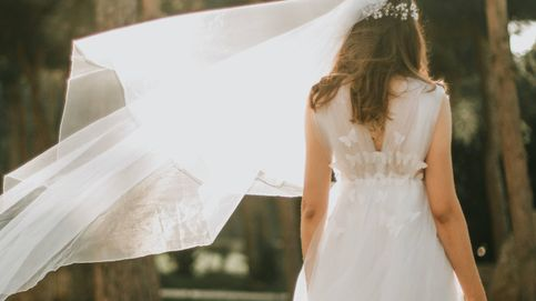 15 novias virales con vestidos de firmas españolas