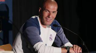 Ibra coloca a Pogba en el United, pero Zidane y Florentino Pérez ni se inmutan