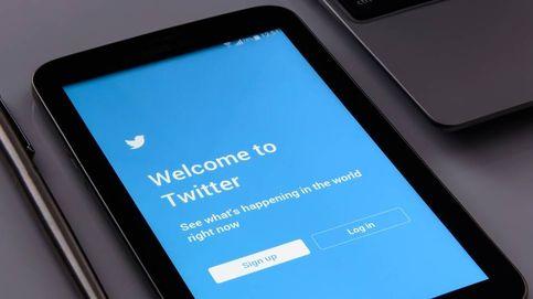 Un fallo en la app de Twitter vincula usuarios con sus números de teléfono