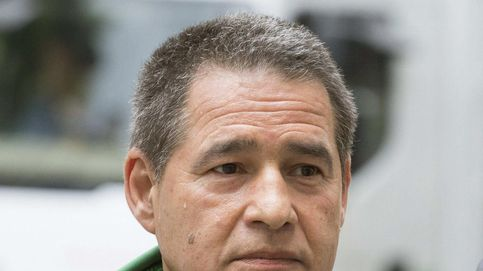 Troitiño declara por video conferencia pese a que Reino Unido rechaza su entrega