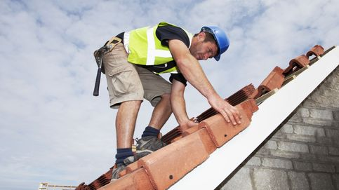 Queremos arreglar el tejado, ¿cuántos votos a favor son necesarios?