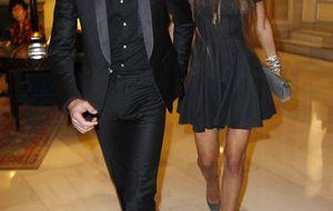 Foto: Premios GQ 2012