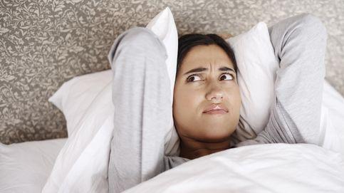 Caer al vacío o que aparezca un ex: los diez sueños más habituales