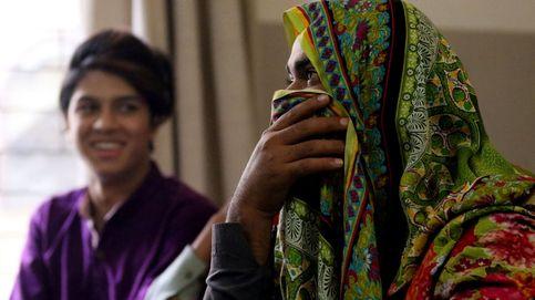 Primer colegio transgénero en Pakistán