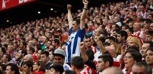 Post de El pacto del fútbol vasco y (aún) navarro que se antoja imposible en el español