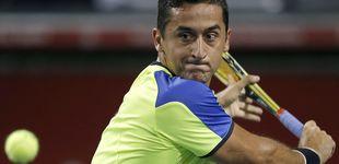 Post de Nico Almagro lo deja: pone fin a su carrera en el tenis tras 16 años como profesional