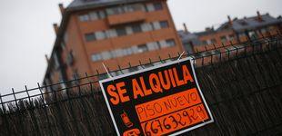 Post de El mapa del alquiler en Madrid y Barcelona: los barrios donde puedes vivir