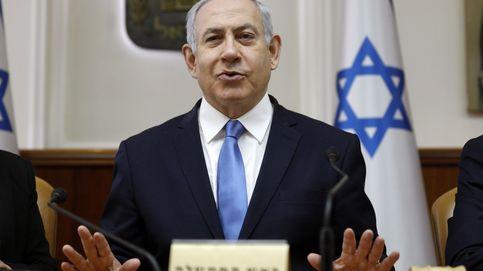 Los militares, contra Netanyahu... una vez más