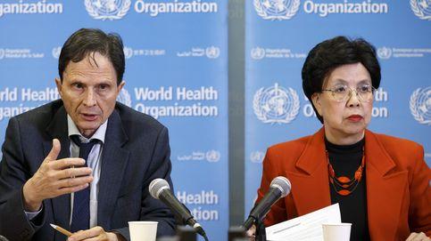 La OMS declara el estado de emergencia de salud pública internacional por el virus Zika