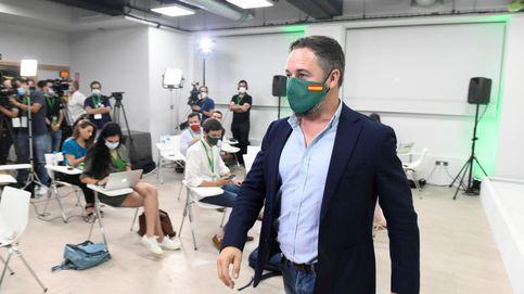 Abascal asalta al fin el norte en la debacle de Iglesias: seis claves que deja el 12-J
