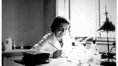 La historia olvidada de los científicos españoles exiliados por la Guerra Civil