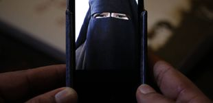 Post de Los abuelos de la yihad: