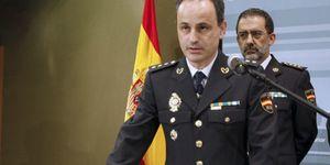 El sindicato mayoritario de la Policía acusa a Interior de tratar a los inmigrantes como delincuentes