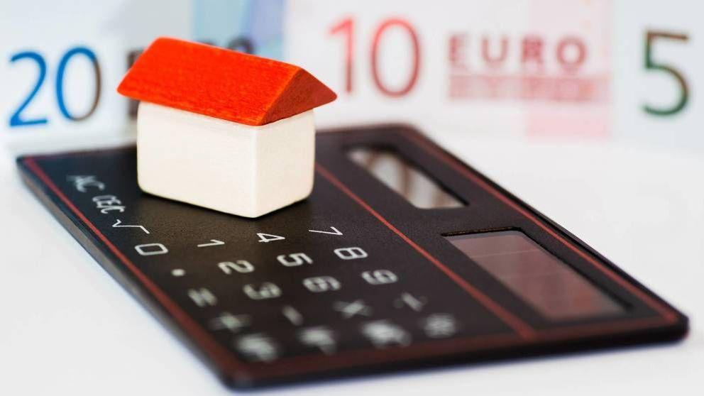 Calculan que millones de usuarios pagaron indebidamente gastos hipotecarios