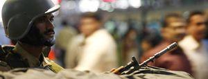 Brown dice que Pakistán tiene mucho de lo que responder tras los atentados de Bombay