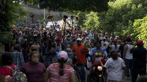 Un hombre es procesado en Argentina por ir con covid-19 a una fiesta con 100 personas