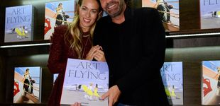 Post de Felipe de Grecia se compromete con la hija de un magnate de la aviación privada