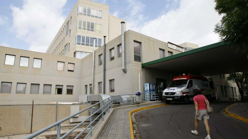 Una mujer de Alicante, primer caso en el mundo de reacción anafiláctica al semen