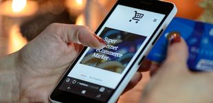 Post de El imperio del comercio tradicional: hasta las 'startups' quieren vender 'offline'