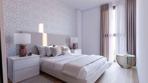 Sostenibilidad y naturaleza, claves en las nuevas viviendas de la A-6 en Madrid