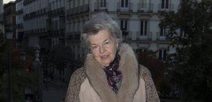 Post de El funeral 25 aniversario de Balduino en Madrid, deslucido sin presencia real española