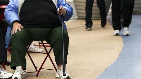 Un planteamiento de la obesidad contra la narrativa de la irresponsabilidad