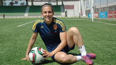 Vero Boquete: Este Mundial lo jugamos por nosotras y por un cambio social