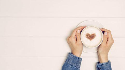 Paso VIII: Cuida tu alma y escucha tu hambre de amor