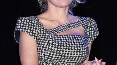 Los escalofriantes tuits de Pamela Anderson sobre su hijo tras romper con su marido