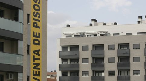 La clase media catalana ya sufre el 'procés': la compra de vivienda cae un 20%