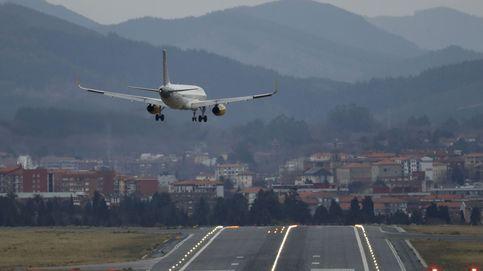 Aena suspende las tarifas de estacionamiento a las aerolíneas durante seis meses