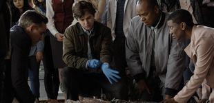 Post de 'The Good Doctor', una adictiva serie de médicos es el estreno más visto del otoño