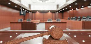 Post de Prisión para un hombre por maltrato físico y psicológico a su mujer durante 57 años