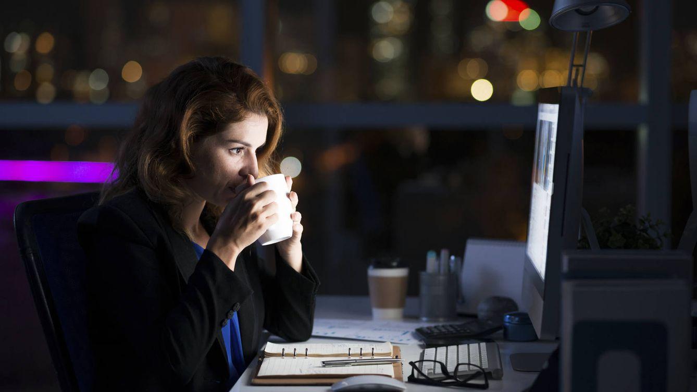 El método para lograr que te respondan a todos los correos que envías en tu empleo