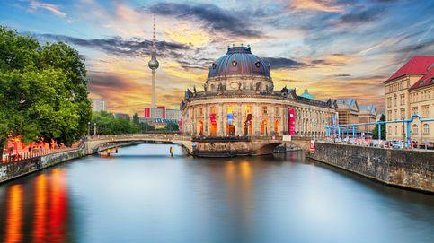 Las 15 mejores ciudades del mundo para vivir (si te marchas fuera de tu país)