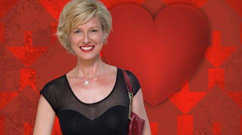 El emporio inmobiliario de Anne Igartiburu tras veinte años presentando 'Corazón'