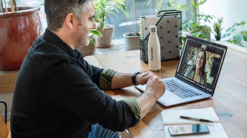 Los organizadores de escritorios más funcionales y atractivos para casa
