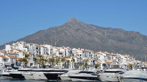 Marbella no son solo yates y guiris: los restaurantes imprescindibles