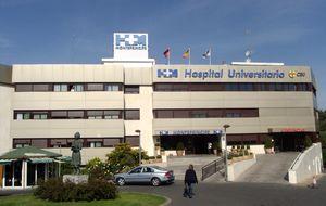 Cisma familiar en los Abarca-Cidón por la gestión de HM Hospitales