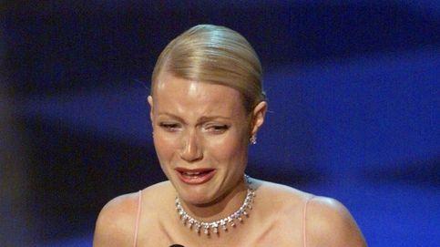 Las lágrimas de Gwyneth Paltrow en el juicio contra el hombre que la acosaba