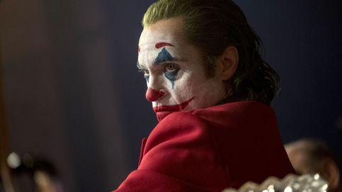 Warner trabaja en una secuela de 'Joker': todo lo que se sabe sobre la próxima película